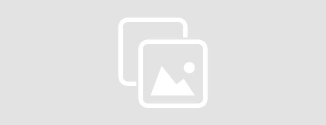 Apport de la télédétection pour le suivi des rizicultures dans le bassin versant du fleuve Sénégal | La Houille Blanche - Revue internationale de l'eau