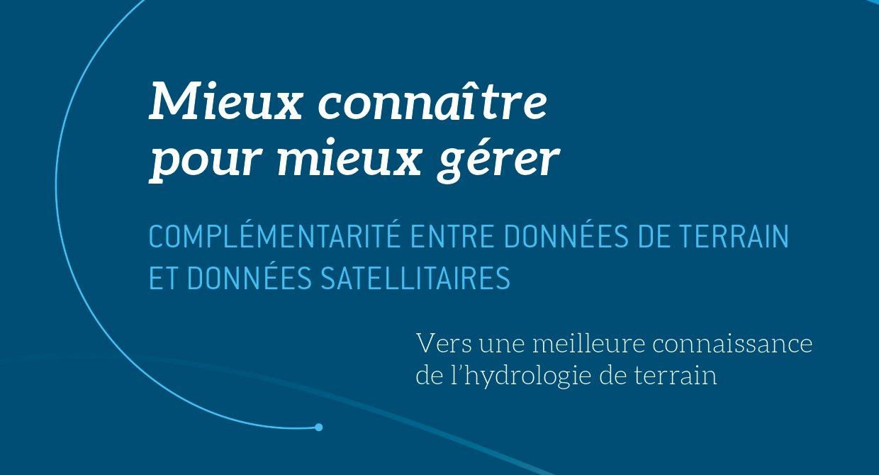 Le projet MOSIS@SOGED paru dans Collection Expertise n°2 de FWP-PFE