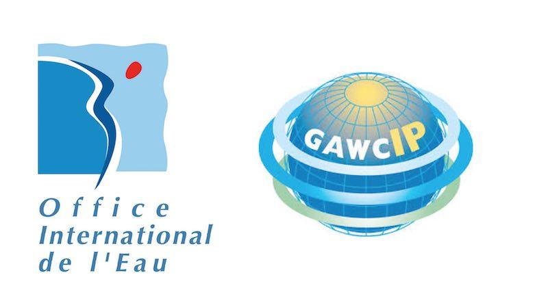 Le projet MOSIS a intégré la plateforme d'incubation de l'Alliance Globale pour l'Eau et le Climat (AMEC).